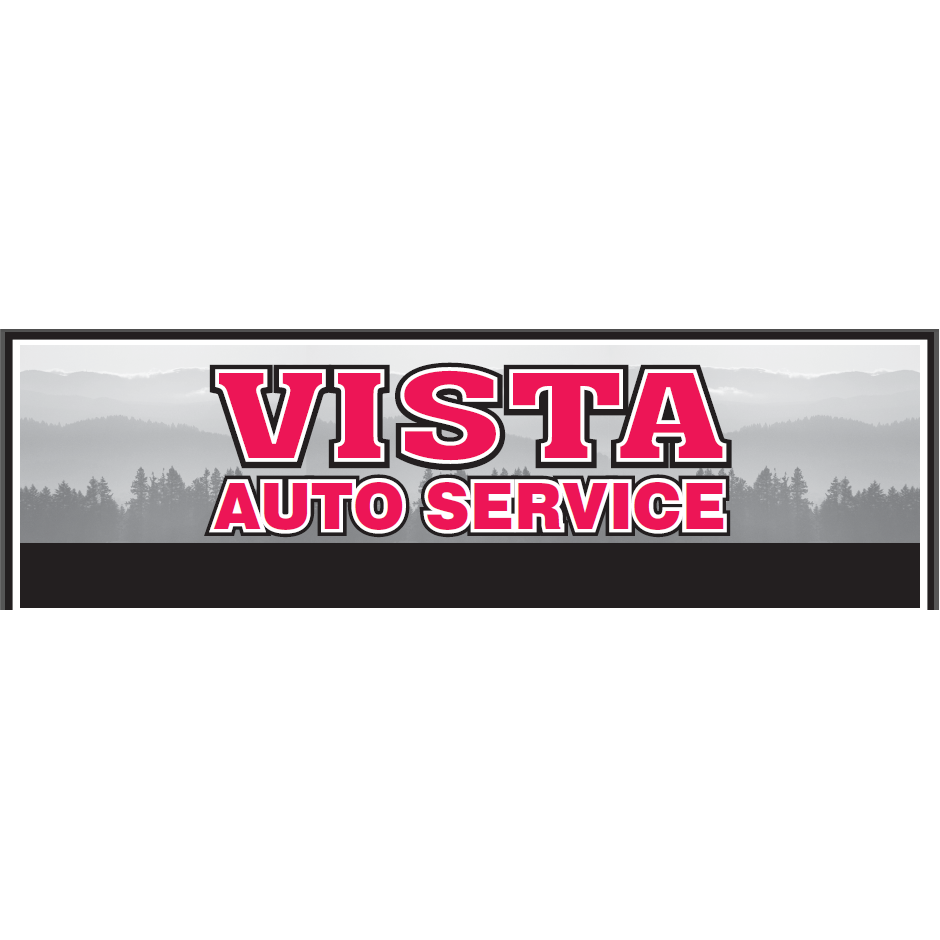 Vista auto service center at 1155 vista de oro dr el paso for Indianapolis motors el paso tx