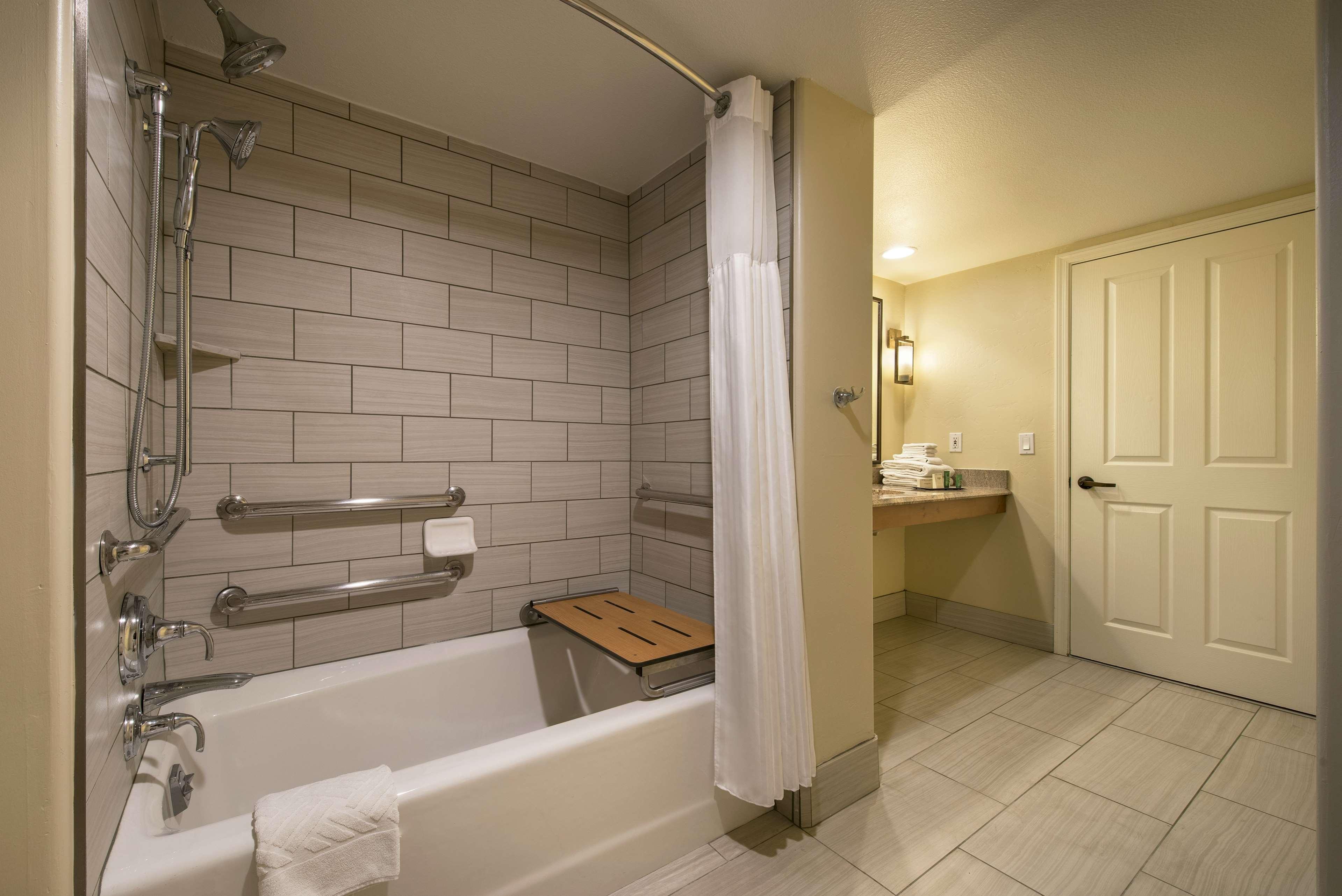 Hilton Sedona Resort at Bell Rock image 43