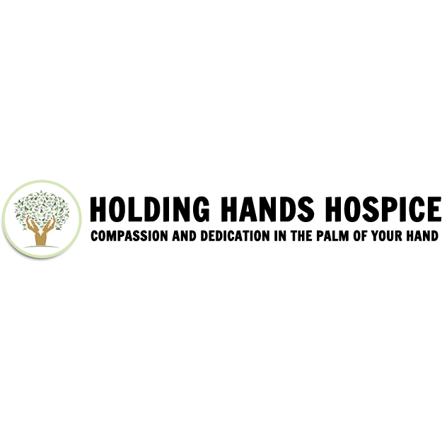Holding Hands Hospice