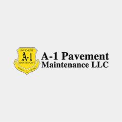 A1 Pavement Maintenance