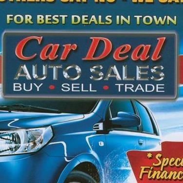 Used Car Sales Fulton Ave Sacramento Ca