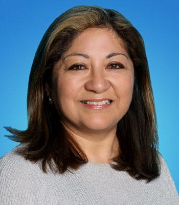 Maria Amaya - Fort Worth, TX - Allstate Agent