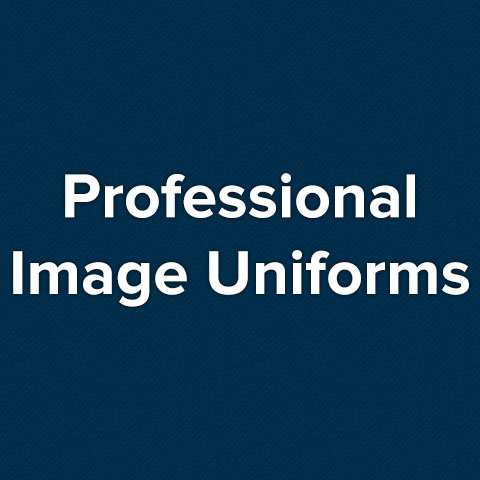 Professional Image Uniforms - Mansfield, OH - Apparel Stores