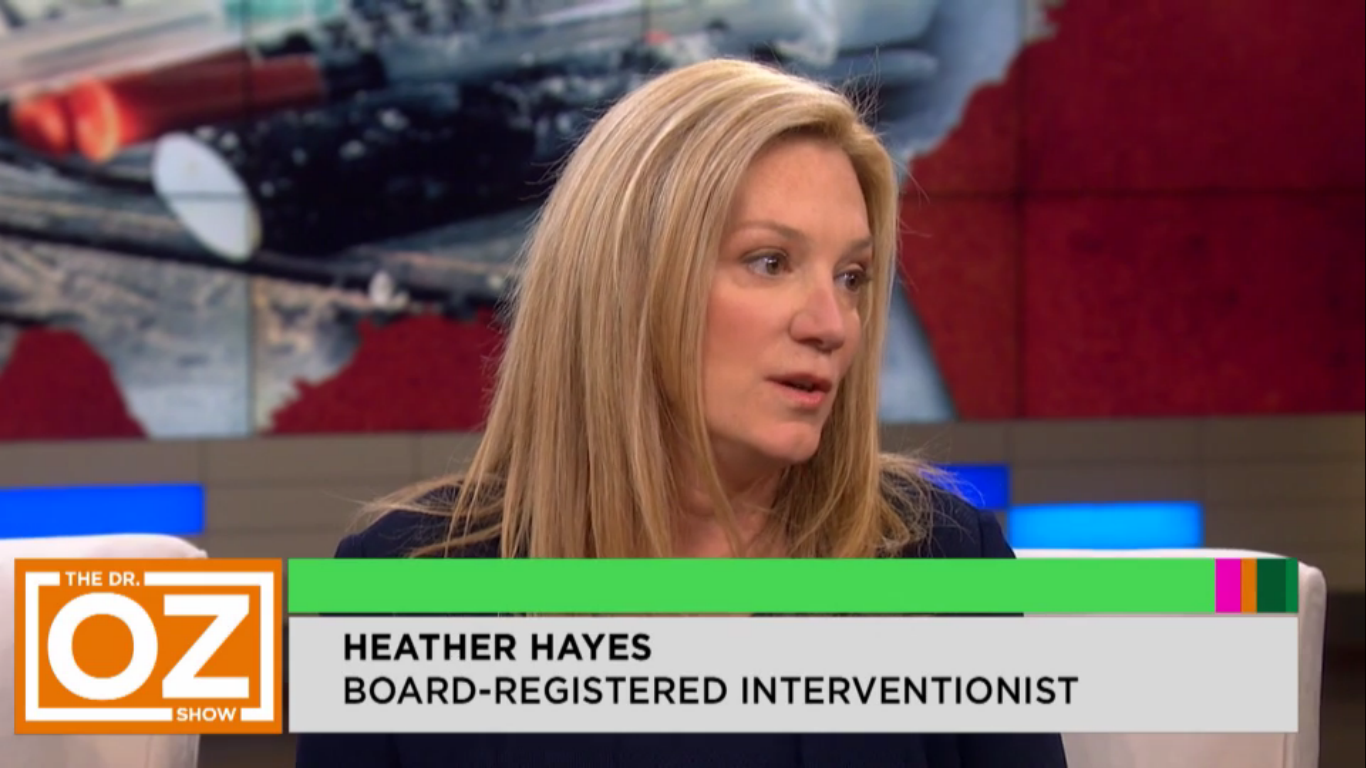 Heather Hayes and Associates image 2