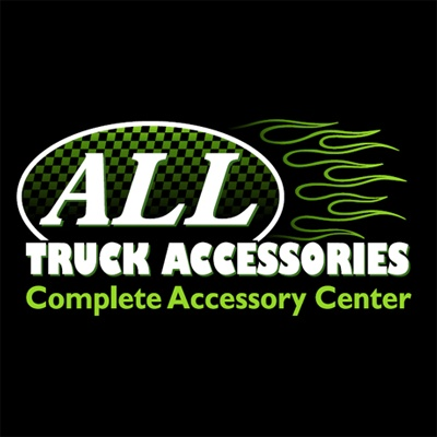 All Truck Accessories