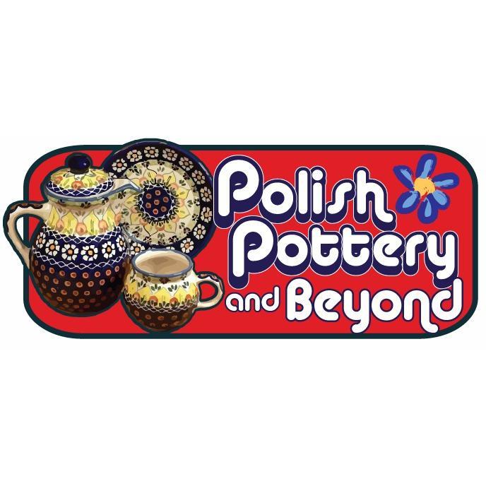 Polish Pottery and Beyond