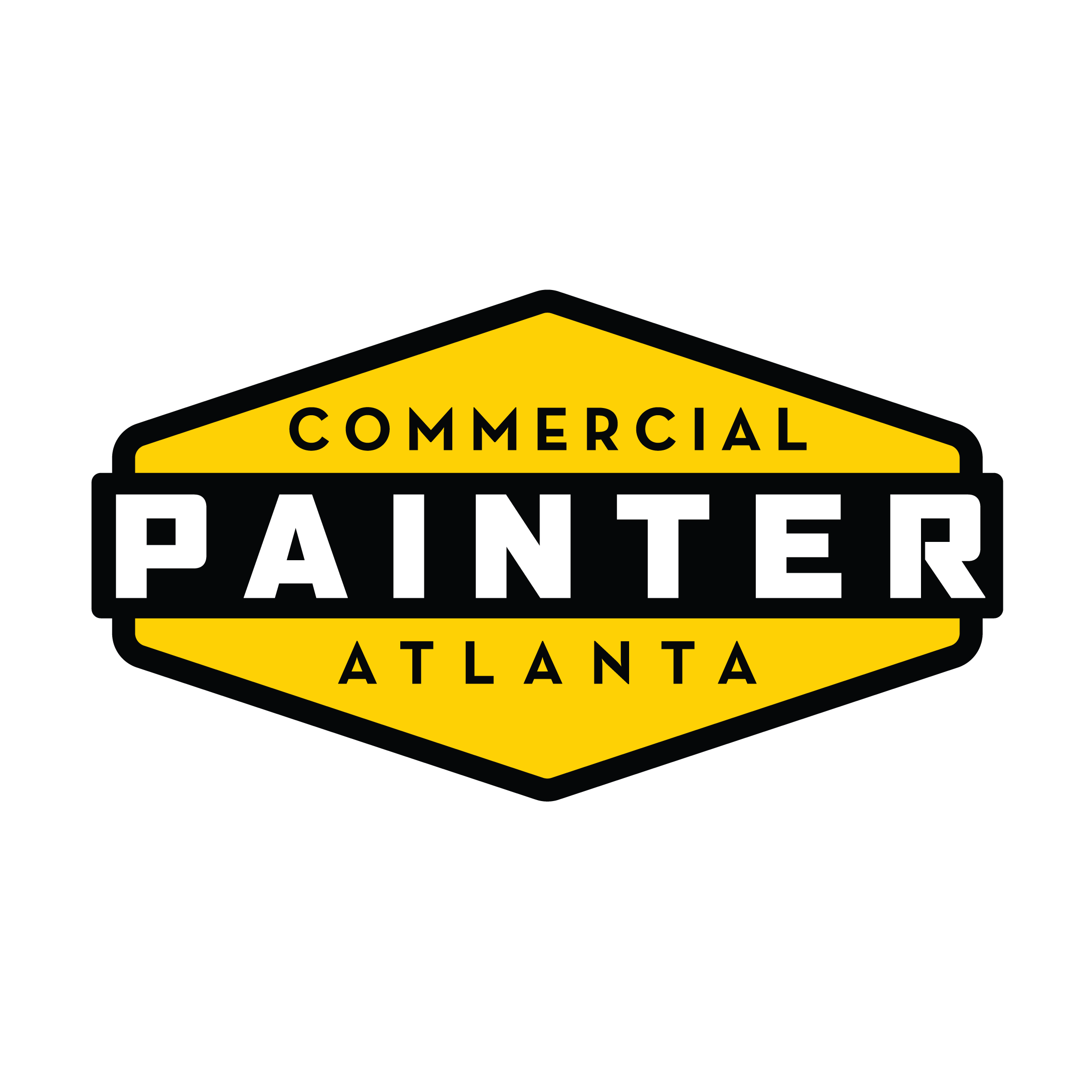 Electro Painter Atlanta LLC