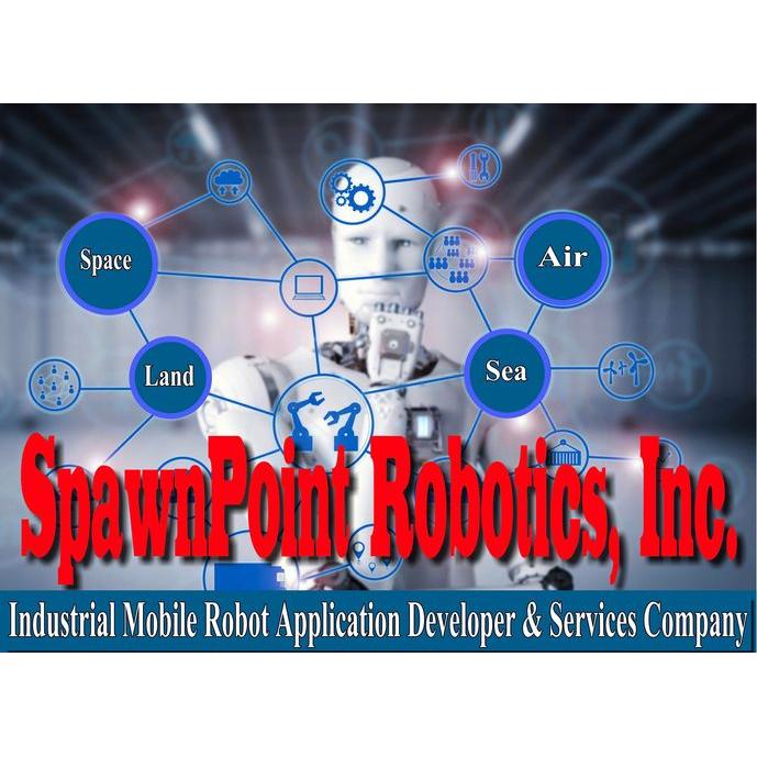 SpawnPoint Robotics, Inc