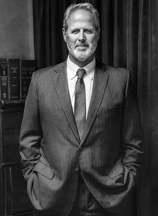 Chatham Gilder Howell Pittman