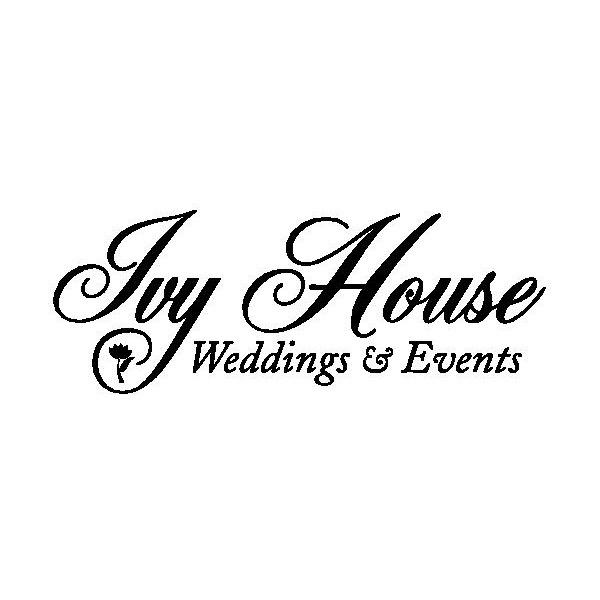 Ivy House Weddings and Events