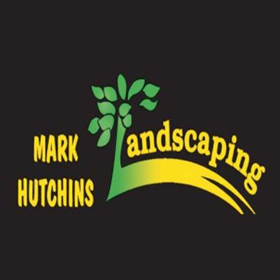 Mark Hutchins Landscaping image 0