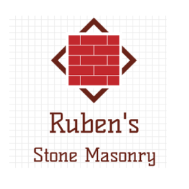 Ruben's Stone Masonry image 8