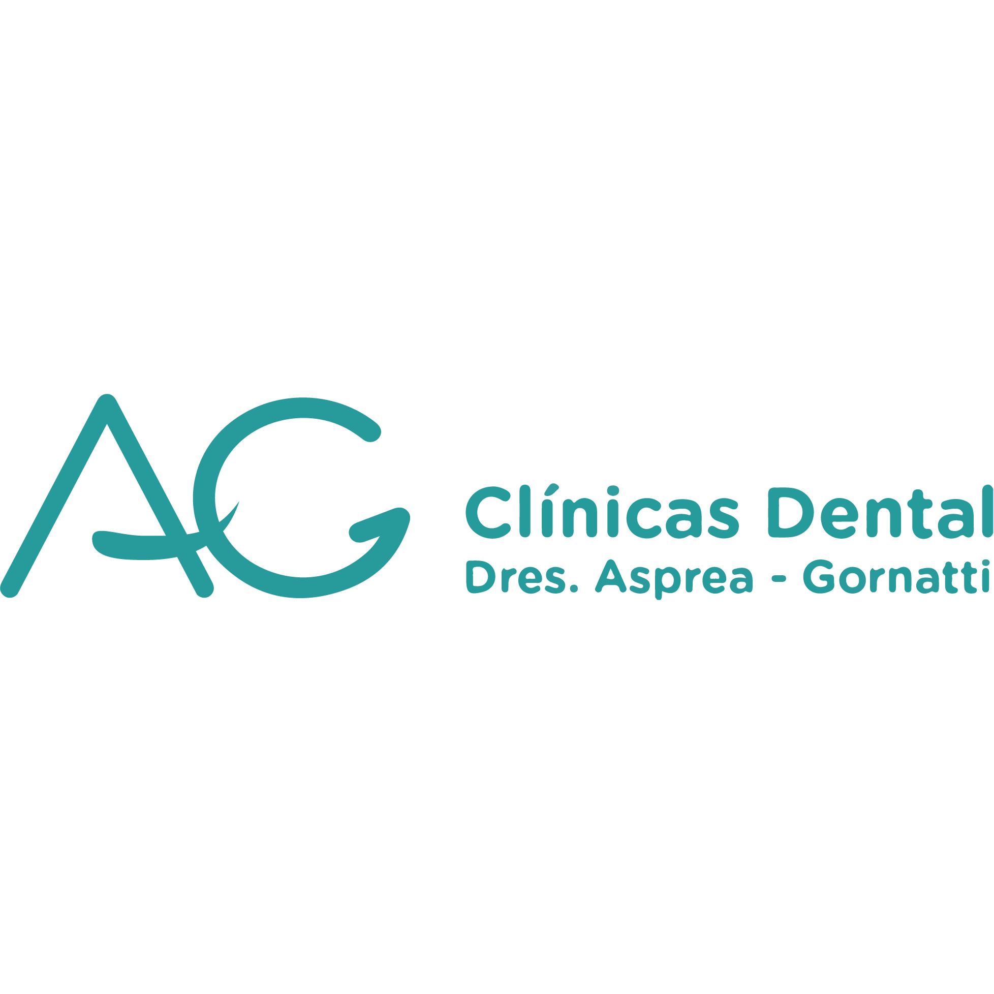 Clinica Dental Ag