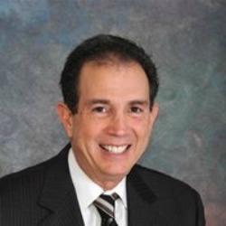 Jerome L. Millan, D.M.D.