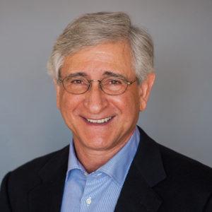Dr. Edward Jacobson, MD