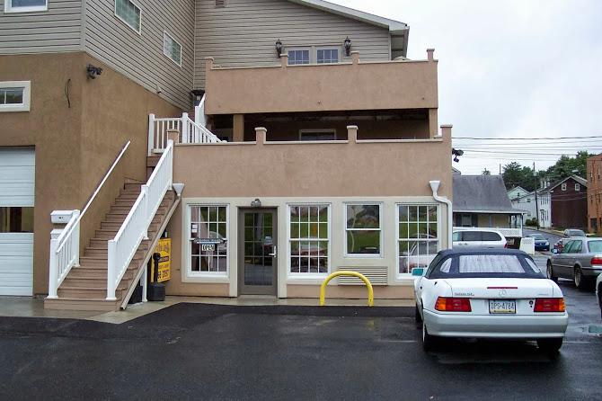 M & S Auto Service Center image 6