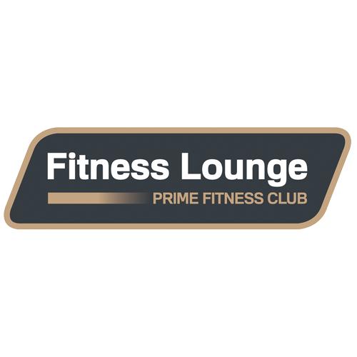 Logo von Fitness & Vital Lounge Cham