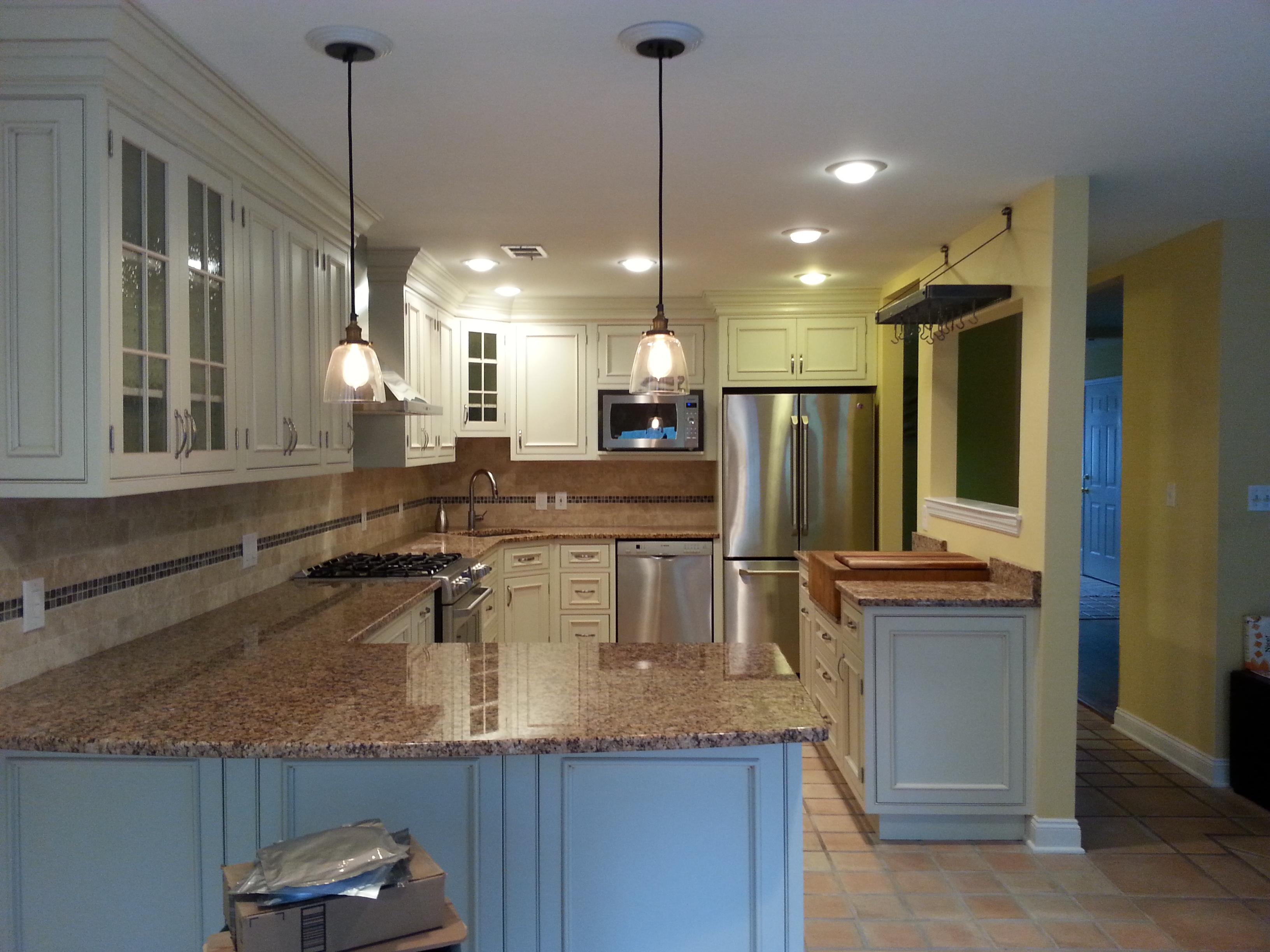 Dreamhouse Construction, LLC image 4