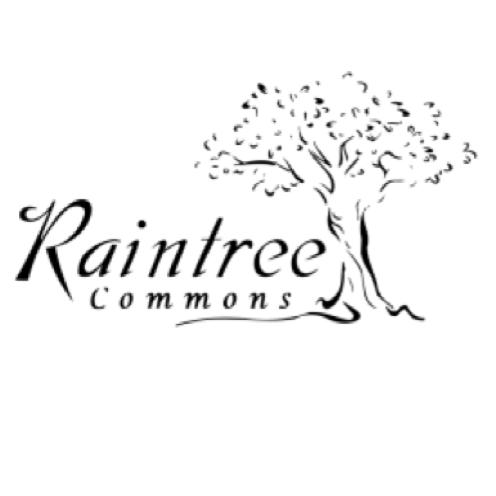Raintree Commons