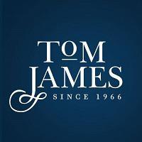 Tom James Company image 0