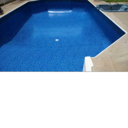 Lazy Day Pool and Spa, Inc. image 12