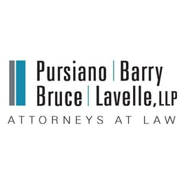 Pursiano Barry Bruce Lavelle, LLP