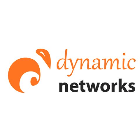Dynamic Networks image 0