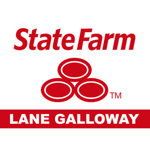 Lane Galloway - State Farm Insurance Agent