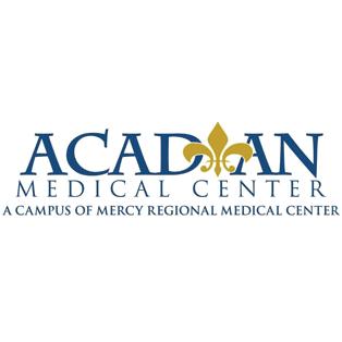 Acadian Medical Center image 1