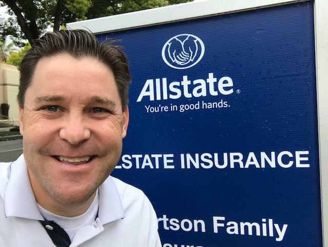 Steven Robertson: Allstate Insurance image 7