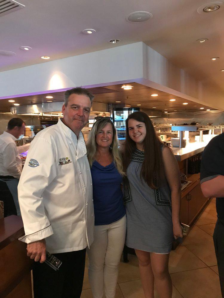 Chef Rolf's New Florida Kitchen image 0