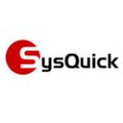 SysQuick