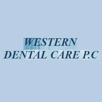 Western Dental Care P.C.