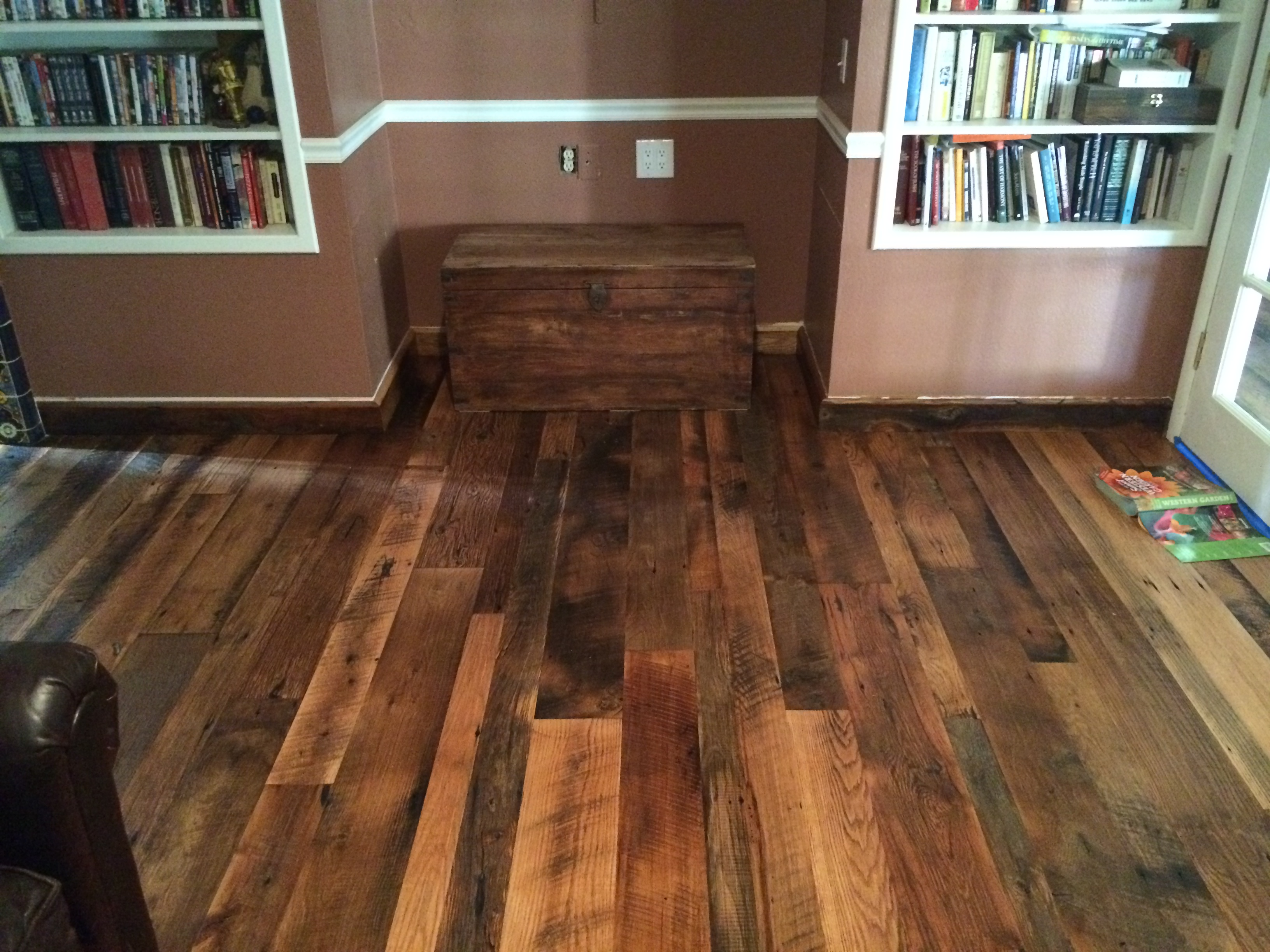 Enmar hardwood flooring coupons near me in gilbert 8coupons for Hardwood floors near me