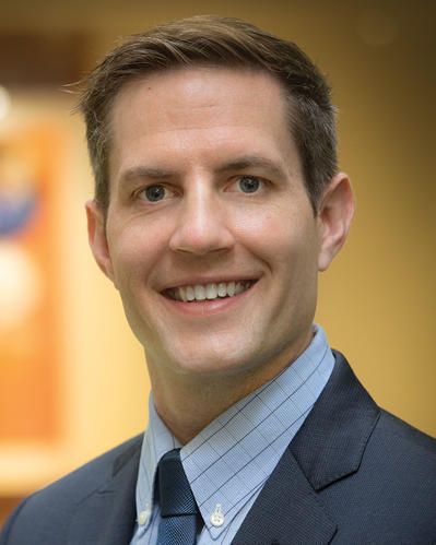 Gregg Ebersole, MD - Beacon Bone & Joint Specialists Navarre