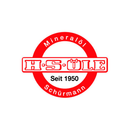 Heinz Schürmann Mineralöle
