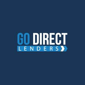 Go Direct Lenders Inc.