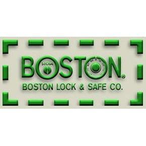 Boston Lock & Safe