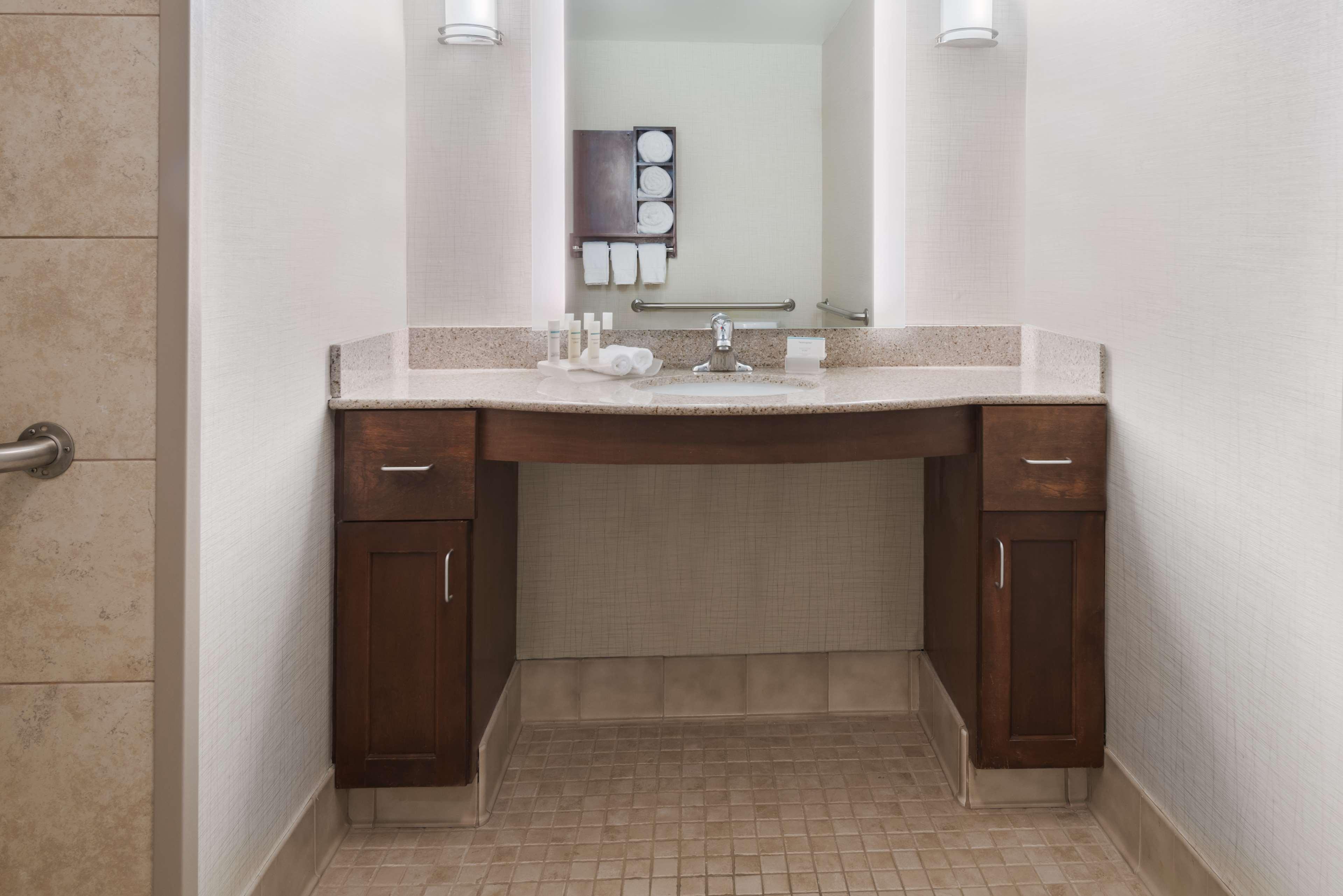 Homewood Suites by Hilton Holyoke-Springfield/North image 14