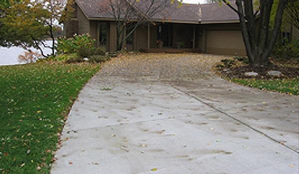 A & B Concrete image 1