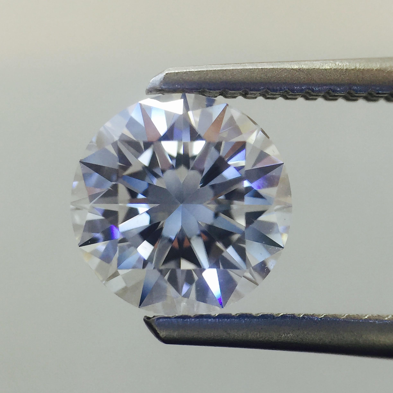 Motek Diamonds by IDC image 69