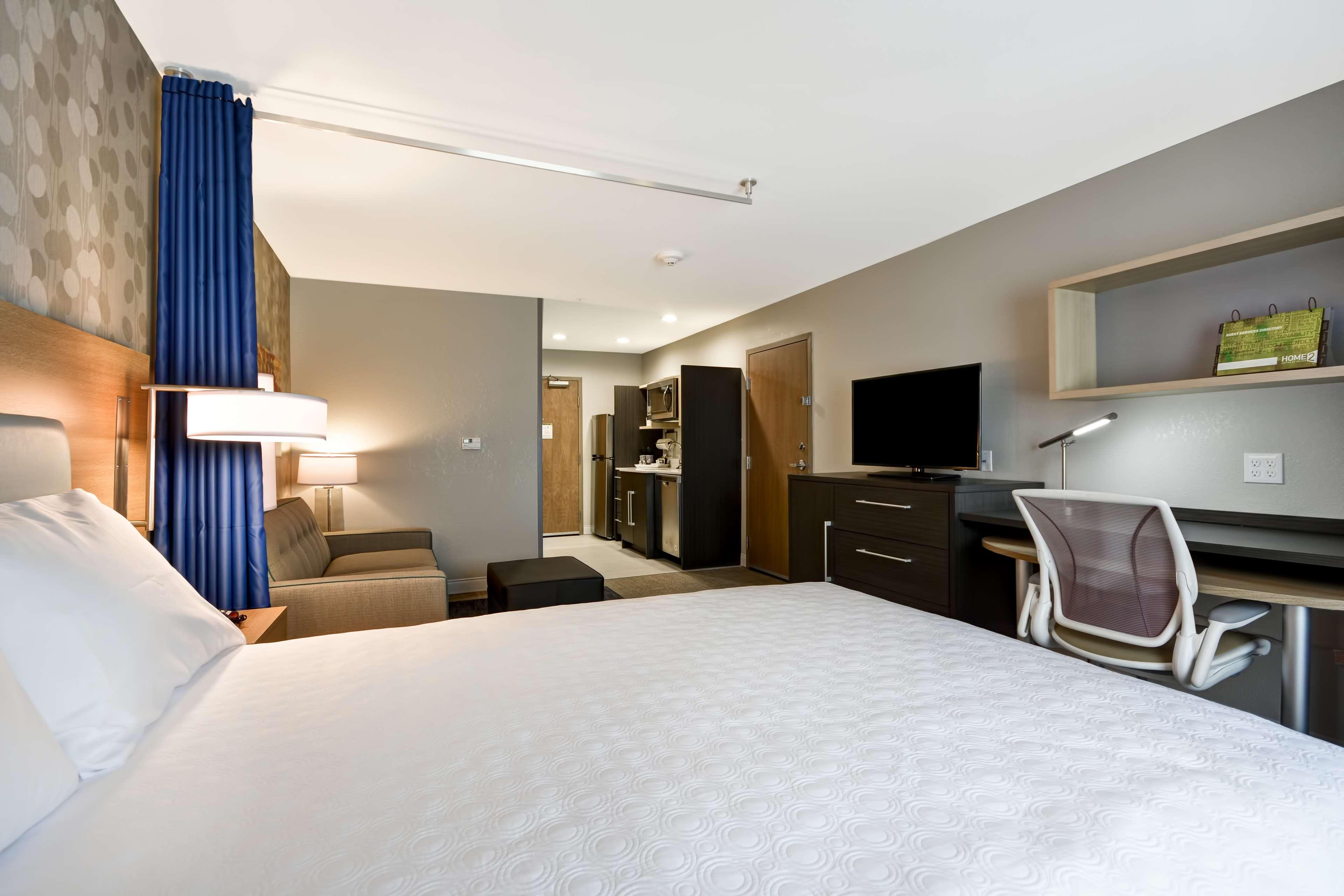 Home2 Suites by Hilton Jackson image 12
