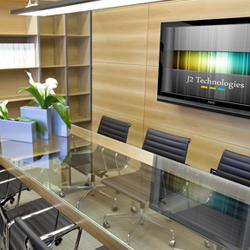 Office Interiors image 0