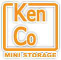KenCo Mini Warehouses