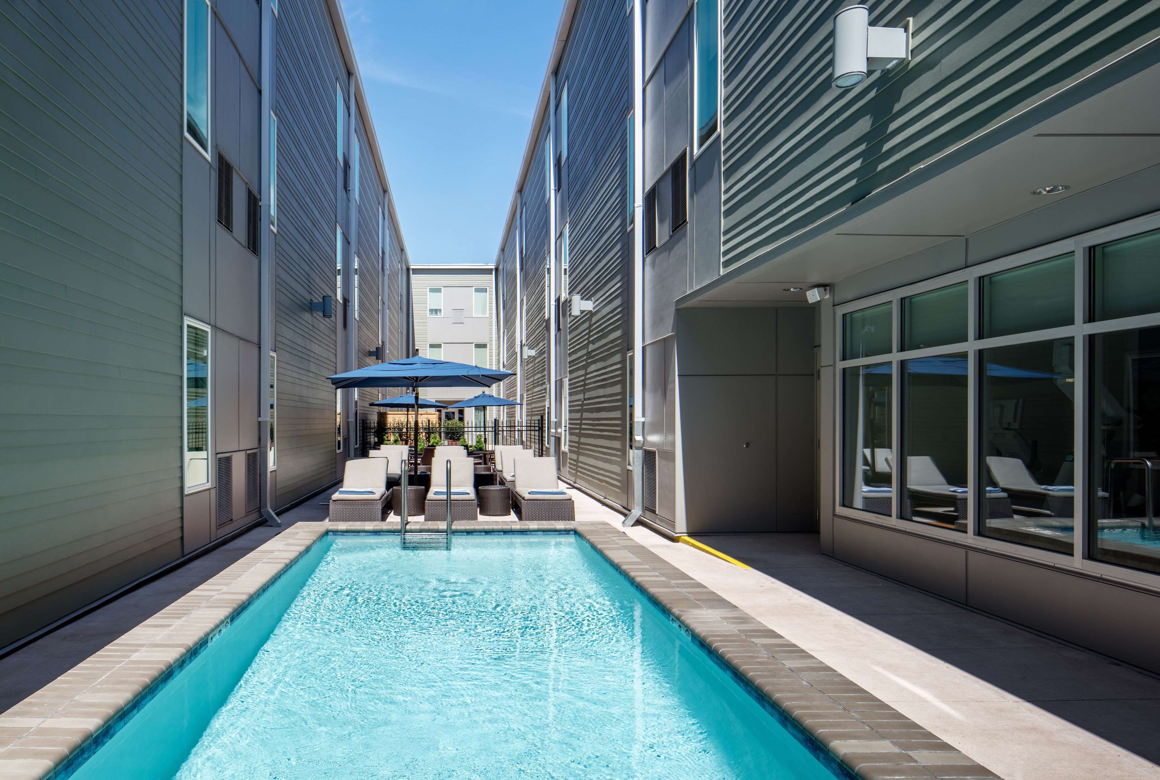 Homewood Suites by Hilton New Orleans French Quarter image 12