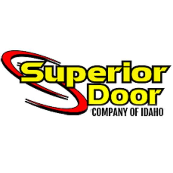 Superior Door Company of Idaho