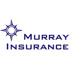 The Murray Insurance Agency, Inc.