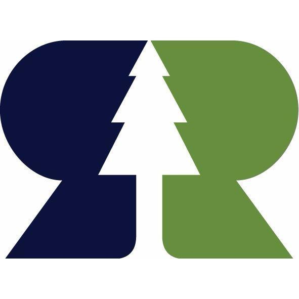 Russell Reid Waste Management