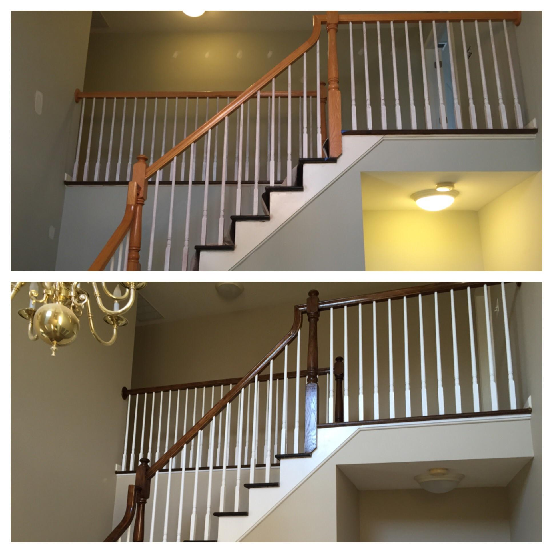 Ruamal Painting And Home Maintenance LLC image 7