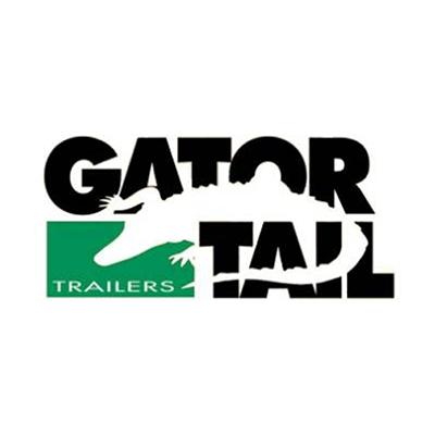Gatortail Sheds image 0